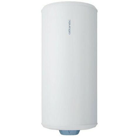 Chauffe-eau électrique ACI hybride Zénéo - Vertical mural compact - 150L