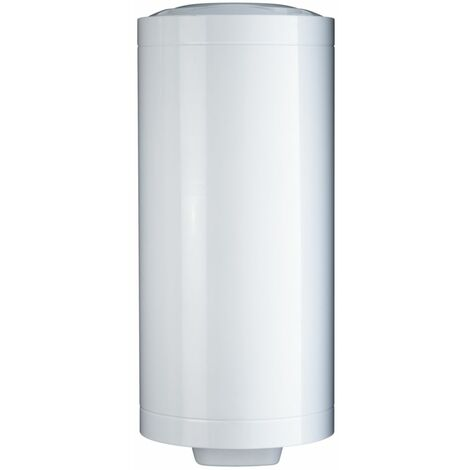 Chauffe-eau electrique ALTECH 200L vertical diametre 530 mm steatite monophase EU