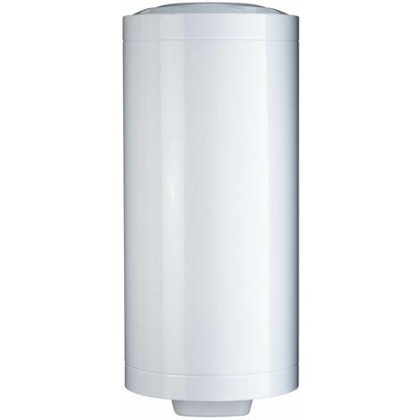 Chauffe-eau electrique ALTECH 50 litres vertical diametre 470 mm thermoplongeur monophase EU, Ref.3010814