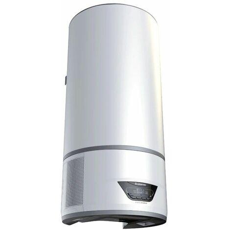 Chauffe-eau électrique Ariston LYDOS hybride 80 litres 3629052
