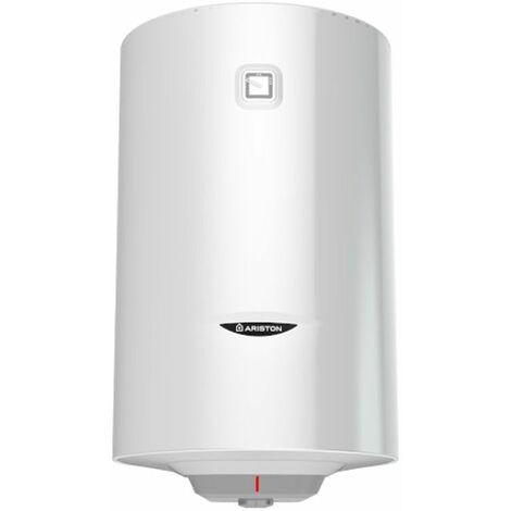 Chauffe-eau électrique Ariston PRO1 R 100 V/3 EU 100 litres Vertical 3201919
