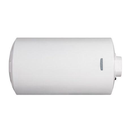 Chauffe eau électrique Blindé Horizontal Mural Initio Ariston plusieurs modèles disponibles