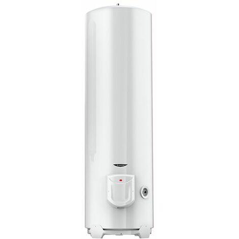 Chauffe eau électrique Blindé Vertical Sol Initio Ariston plusieurs modèles disponibles