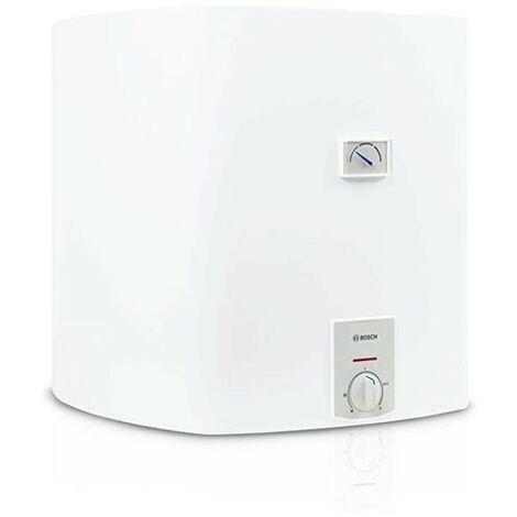 Chauffe-eau électrique Bosch Tronic 3500 T de 80 Litres 7736504806