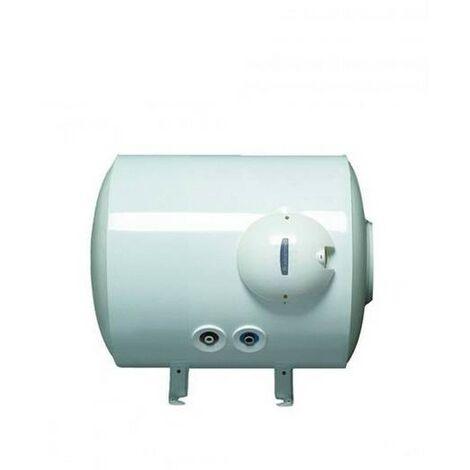 Chauffe-eau électrique horizontal bas Initio 200 l - Ø 560 mm - ARISTON 3010884