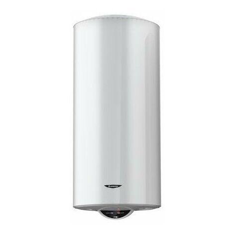 Chauffe-eau électrique HPC+ - 150 L - Mural - 1800W - Blanc
