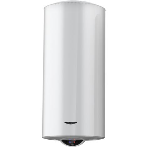 Chauffe eau électrique HPC + Mural Vertical Ariston plusieurs modèles disponibles
