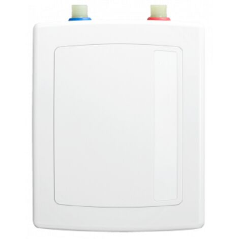 Chauffe-eau électrique Instantané Amicus plusieurs puissances disponibles