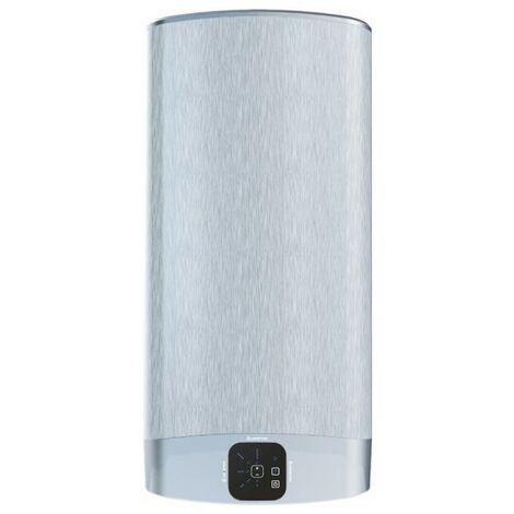 Chauffe-eau électrique mural plat Velis Evo DRY 45L Prof. 27 cm - ARISTON 3626243