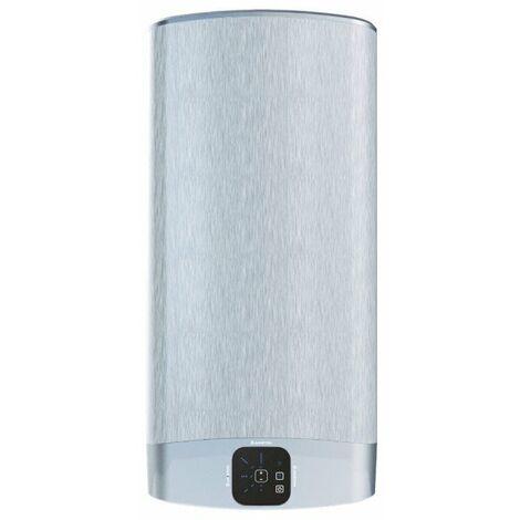 Chauffe-eau électrique mural plat Velis Evo DRY 65L Profondeur 27 cm - ARISTON 3626244