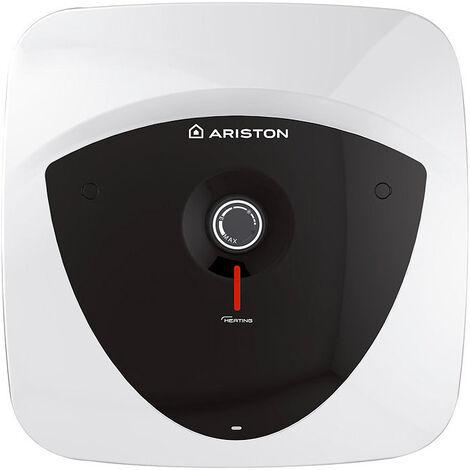 Chauffe-eau électrique petite capacité Andris Lux 2000W - sur évier - 30L