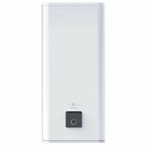 Chauffe eau électrique Plat Mural MultiPosition CESL De Dietrich plusieurs capacités disponibles