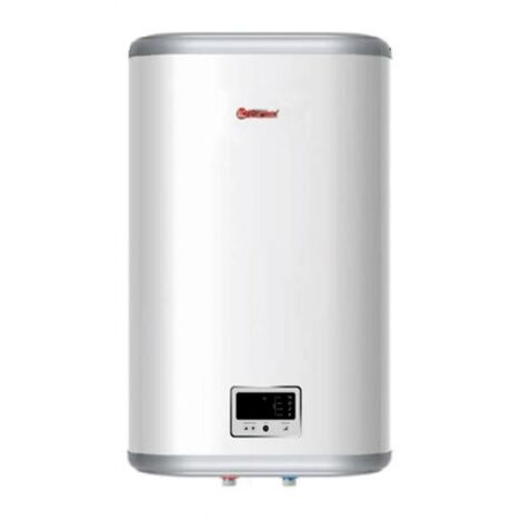 Thermex IF 80 V PRO chauffe-eau VERTICAL plat 80 litres