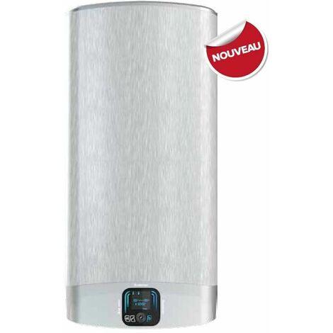 Chauffe-eau électrique plat VELIS EVO PLUS 65 litres