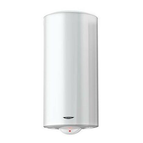 Chauffe-eau électrique Sageo - 200 L - Mural - 2400W - Blanc