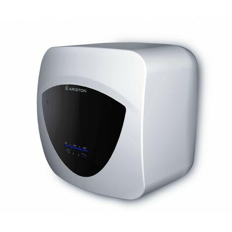 Chauffe-eau électrique sous-évier Andris Lux Eco - 15 l - ARISTON 3100726