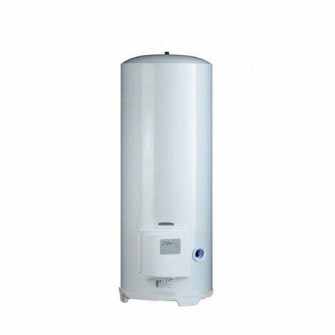 Chauffe-eau électrique stable 300 litres SAGEO - ARISTON 3000593