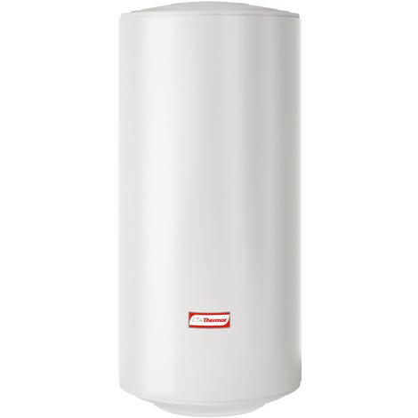 Chauffe-Eau électrique STEATIS Mural Vertical - 75L - 1200W