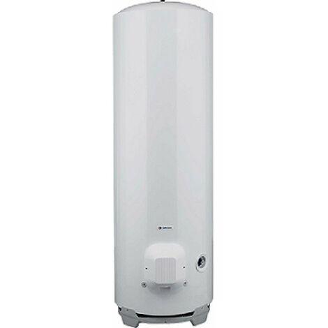Chauffe eau électrique Stéatite Sol Vertical Chaffoteaux plusieurs modèles disponibles
