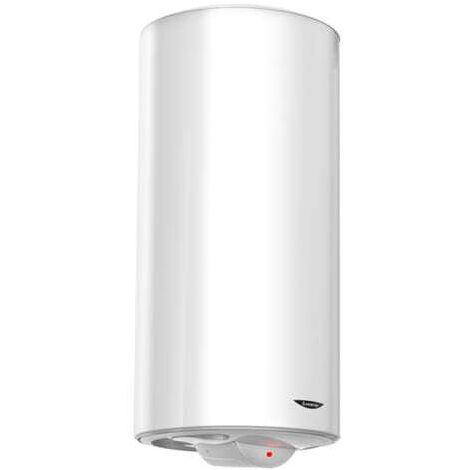 Chauffe eau électrique Stéatite Vertical Sageo Ariston plusieurs modèles disponibles