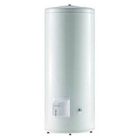 Chauffe eau électrique Stéatite Vertical Sol CES De Dietrich plusieurs capacités disponibles