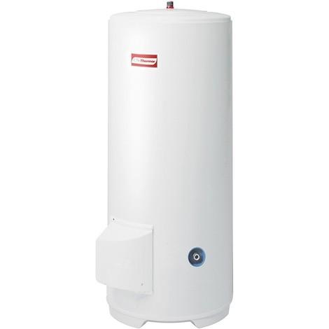 Chauffe-eau électrique THERMOR Stéatis - 50 litres - Vertical mural - Mono - 241150