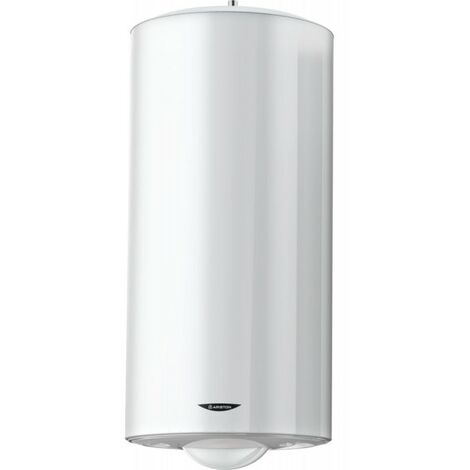 Chauffe-eau électrique Vertical Initio 200L. Ø.530 - ARISTON 3000657