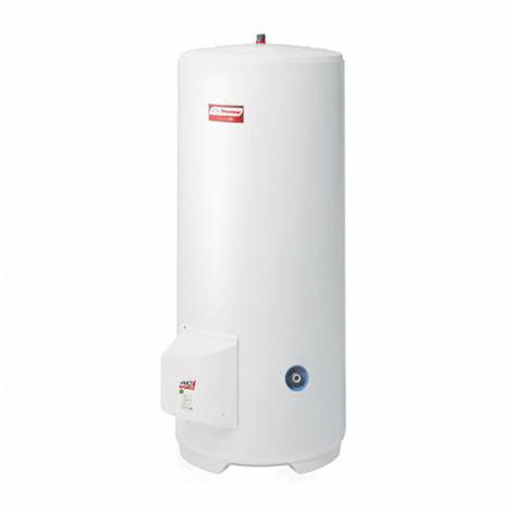 Chauffe-eau électrique Vertical Mural ACI hybride DURALIS HYBRIDE Classe C