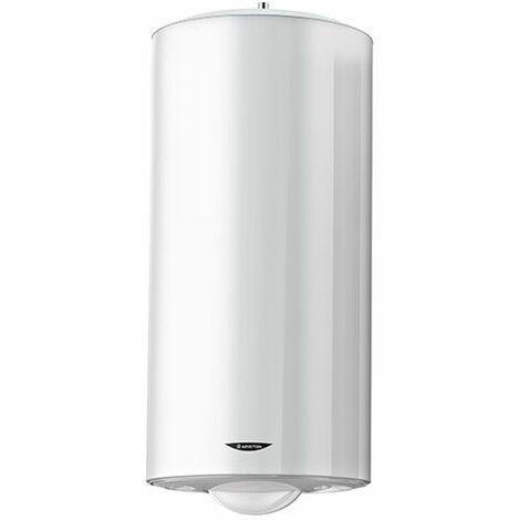 Chauffe eau électrique Vertical Mural Ariston Blindé 200 L