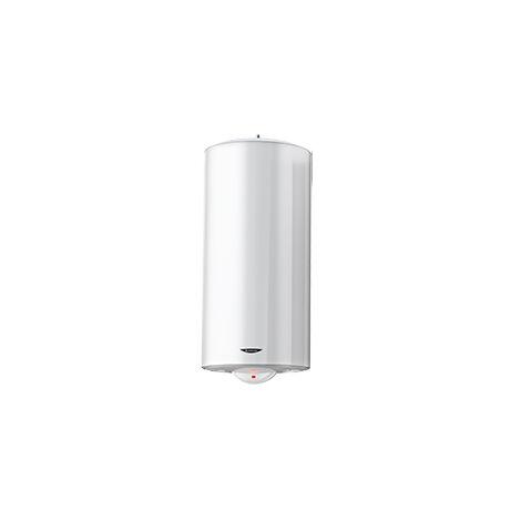 Chauffe eau électrique Vertical Mural Ariston HPC + 100 L