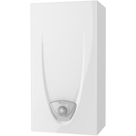 Chauffe-eau gaz instantane CHAFFOTEAUX FLUENDO PLUS LNX 14 GPL Ref 3632398