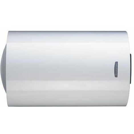 Chauffe-eau horizontal blindé - Initio - Ariston