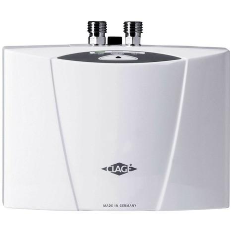 Chauffe eau inst mcx7- 6.5kw