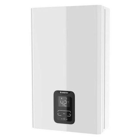 Chauffe-eau instantané à chambre étanche Ariston NEXT EVO X 11 (LPG) | Blanc