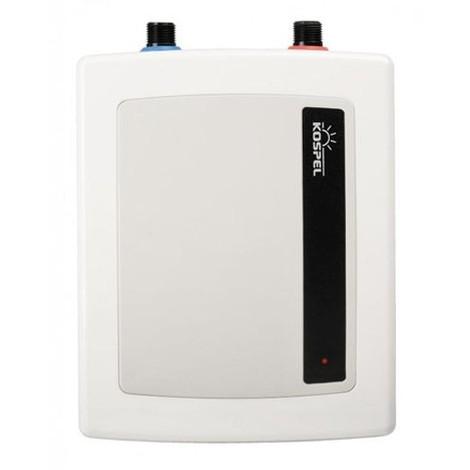 Chauffe-eau instantané EPO2 Amicus - 3,5kW - 230V