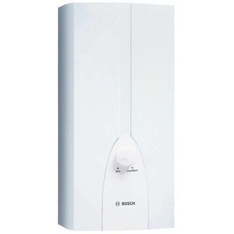 Chauffe-eau instantané Tronic 2000 24 B hydraulique résistant à la pression 24kW