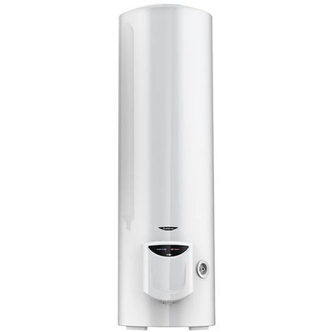 Chauffe-eau résistance stéatite HPC+ stable vertical 3000W 250L - Ariston