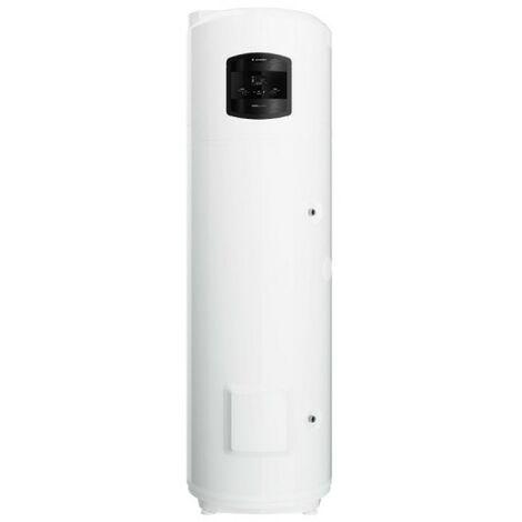 Chauffe-eau thermodynamique 200 litres NUOS PLUS WIFI - ARISTON 3069775