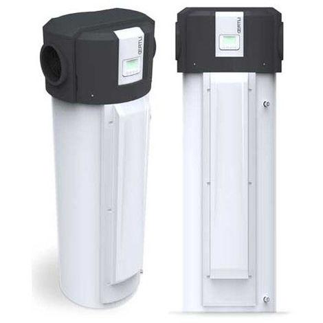 Chauffe-eau thermodynamique 270L OTWH 300 E