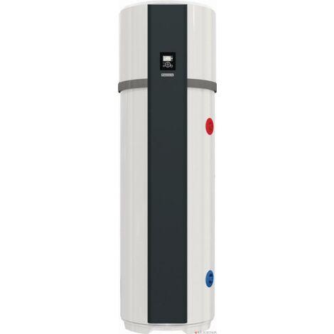 Chauffe-eau thermodynamique Aeromax 5 VS 250L THERMOR - 286039