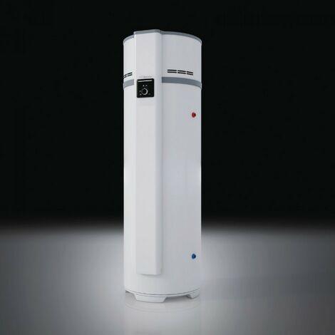 Chauffe-eau thermodynamique AIRLIS