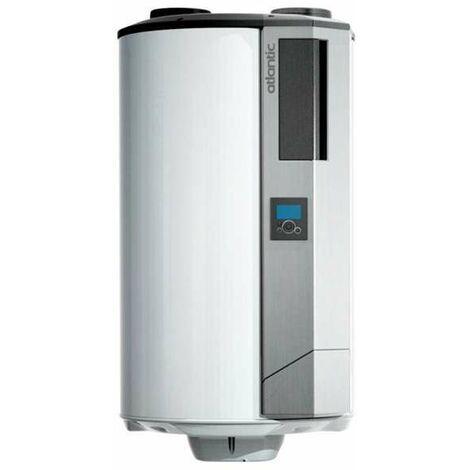 Chauffe eau thermodynamique AQUACOSY