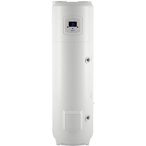 Chauffe-eau Thermodynamique Aquanext - 200l ou 250l