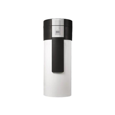 Chauffe eau thermodynamique Compress 3000 DWF II