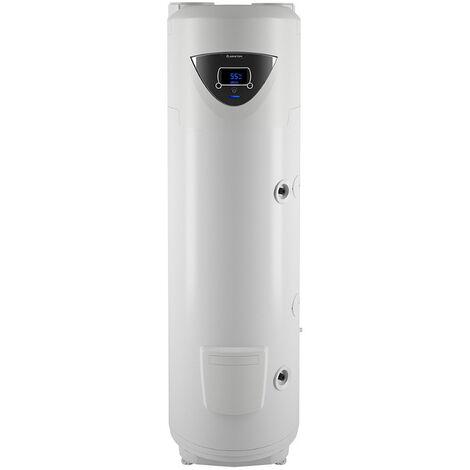 Chauffe Eau Thermodynamique NUOS PLUS 250 (3079053)