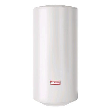 Chauffe-eau THERMOR O505 VM mono STEATIS 200L
