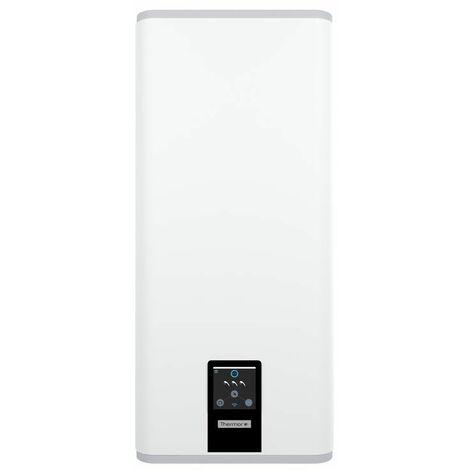 Chauffe-eau électrique Malicio 2 65L blanc multiposition THERMOR