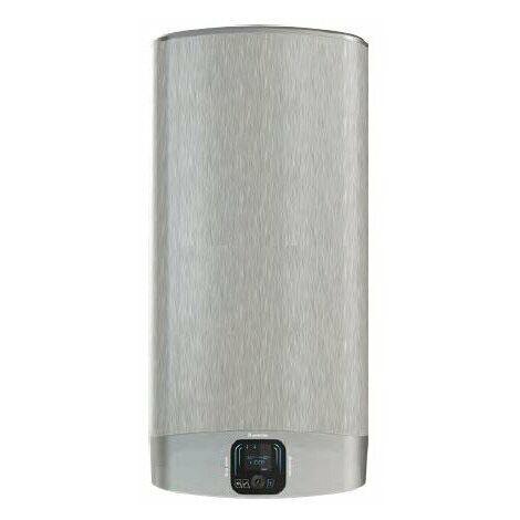Chauffe-eau électrique Velis Evo Plus 45 - 45 L - Mural - 1500W - Aluminium