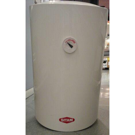 Chauffe-eau vertical 80lt 1200w i11025508080