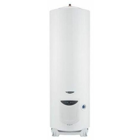 Chauffe-eau vertical HPC+ - Monophasé - Ariston